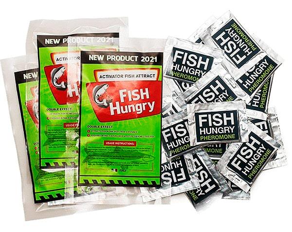 FishHungry